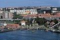 Göteborg - KMB - 16001000011057.jpg