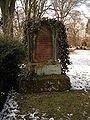 Göttingen-Grave.of.Friedrich.Benjamin.Osiander.jpg