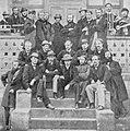 Göttinger AK Fittig ca.1866.jpg