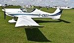 G-CBZX (24049080488).jpg