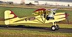G-RFOX (32058340035).jpg