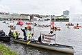 G20-Protestwelle Hamburg Bootsdemo 07.jpg