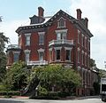 GA Savannah HD Kehoe House01.jpg