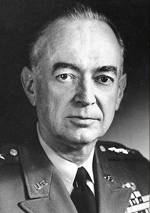 Andrew P. O'Meara