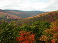 GH - Fall Views (3746379316).jpg