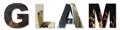 GLAM Derby logo.png