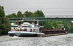 GMS Jaguar MD Kanal Strullendorf 7224725.jpg