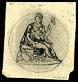 GOBRECHT, Christian (Numismatic artwork) 11.jpg