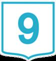 GR-EO9t.png