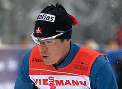 GREY George Tour de Ski 2010.jpg