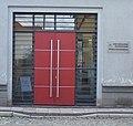 GTH Borngasse 4, Waltershausen -2.jpg