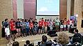 GUADEC 2018 GUADEC 2018 (29447509068).jpg