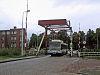 GVU 577 Rodebrug.jpg