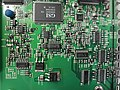 GW Instek GDS-2000A Oscilloscope Teardown - SAM 9525 (8872234715).jpg