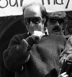 Giorgio Bracardi - Giorgio Bracardi, 1986.