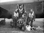 G for George aircrew AWM UK1304.jpg