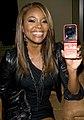 Gabrielle Union 2010.jpg