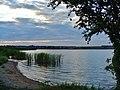 Gaevka, Rostovskaya oblast', Russia - panoramio (1).jpg