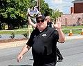 Gaithersburg Labor Day Parade (29531708687).jpg