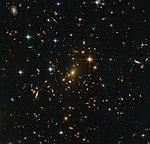 Galactic treasure chest RXC J0142.9+4438.jpg