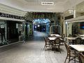 Galerie Beaumont-101.jpg