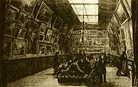 Galerie Goupil2.jpg