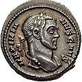 Galerius Argenteus 295 859322 (top).jpg