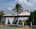 Galle-Rampart Hotel.jpg