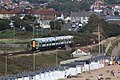 Galley Hill - GTSR Southern 377419 eastbound.JPG