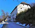Gallizien Moechling Schloss Nordwestseite 24022011 224.jpg