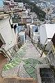 Gamcheon Culture Village Busan (31877424268).jpg