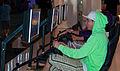 GamesCom - Flickr - Sergey Galyonkin (4).jpg