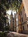 Gamla polishuset-Stockholm-037.jpg