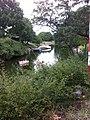 Gamla staden, Malmö, Sweden - panoramio (9).jpg