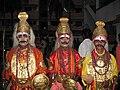Ganesh Fest6.JPG