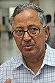 Ganga Singh Rautela - Kolkata 2016-02-29 1776.JPG