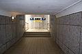 Gare-Morlaix-souterrain.jpg