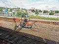 Gare-de-Corbeil-Essonnes - 2012-06-25 - IMG 2727.jpg