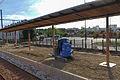 Gare-de-Corbeil-Essonnes - 20130515 193150.jpg