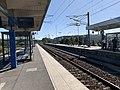Gare Rosny Bois Perrier Rosny Bois 6.jpg
