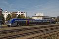 Gare SNCF de Bischheim avril 2013 08.jpg