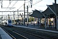 Gare TGV Perpignan.jpg