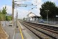 Gare Trilport 18.jpg