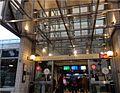 Gare de Chambéry - Challes-les-Eaux-2014.jpg