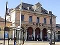 Gare de Meaux-Entrée du BV.jpg