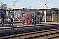 Gare de Saint-Denis CRW 0775.jpg
