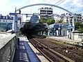 Gare de l'av du Pt Kennedy 01.jpg