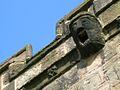 Gargoyle 5, St. Mary, Astbury.jpg