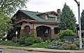 Garnet B. French House (Canton, OH).JPG