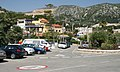 Garraf - panoramio.jpg